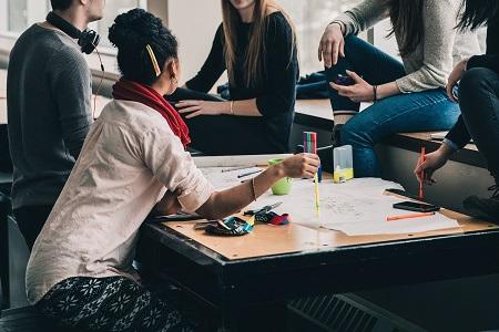 Journée Internationale des Étudiants : Infor Jeunes fait le point