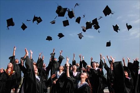 L'équivalence des diplômes
