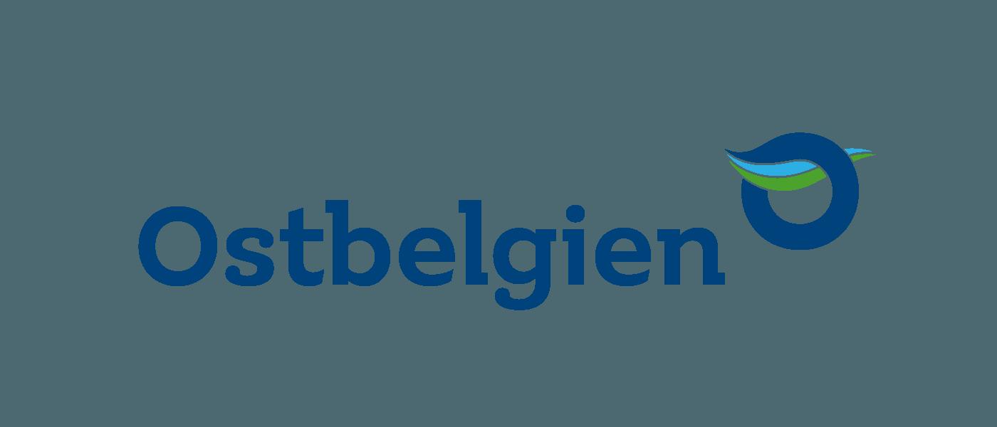 ostbelgien _ sans fond